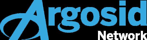 Argosid Network