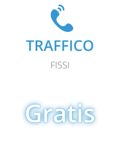 Quarar Basic_Privati_Traffico
