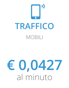 Quarar Basic_Privati_TrafficoMob