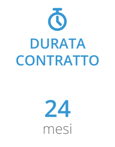 Quasar Basic_Privati_Durata
