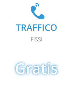 Quasar Plus_Privati_Traffico