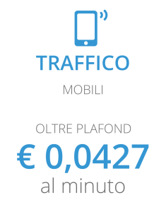 Quasar Plus_Privati_TrafficoMob