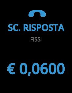 Quasar Basic_Business_Scatto