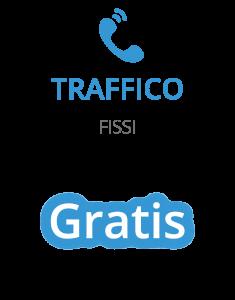 Quasar Basic_Business_Traffico