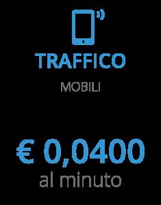 Quasar Basic_Business_TrafficoMob