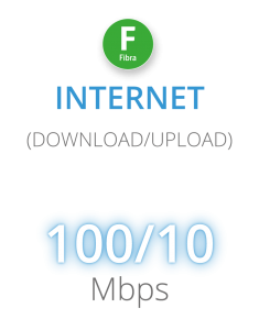 Quasar Plus_Business_Internet
