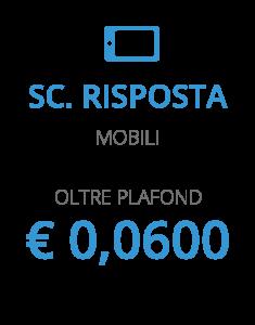 Quasar Plus_Business_ScattoMob