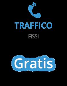 Quasar Plus_Business_Traffico