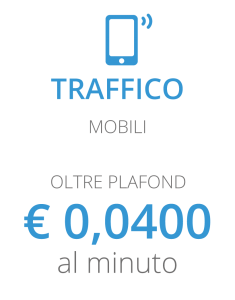 Quasar Plus_Business_TrafficoMob