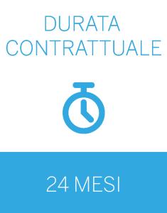 Startup_bus-01