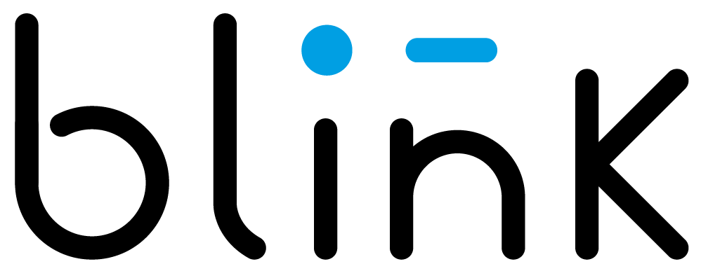 Blink logo (3)